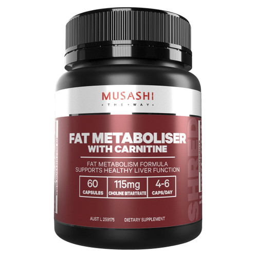 Fat-Metaboliser-with-Carnitine-60-Capsules-2