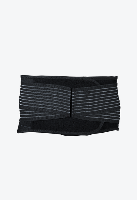 Incrediwear Back Brace