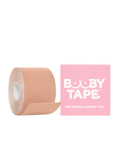 Booby Tape Nude Tape 5 Metres