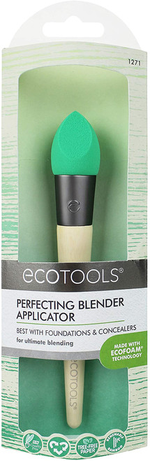 EcoTools Foam Applicator Sponge