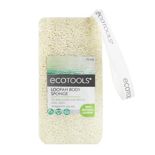 EcoTools Loofah Body Sponge