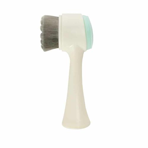 Spa Trends Facial Brush