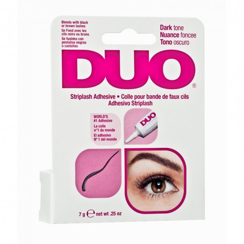 Ardell Duo Dark Lash Adhesive 14g