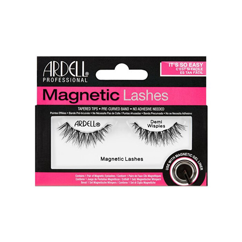 Ardell Magnetic Lash Singles - Demi Wispies