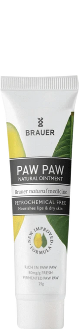 Brauer Paw Paw Ointment 25g                                                                                                                                                                                                                                                                                                                                                                                                                                                                                                                                                                                                                                                                                                                                                                                                                                                                                                                                                                                         natural=Natural;shipping=Delivery in 1 - 4 days natural=Natural;shipping=Delivery in 1 - 4 days natural=Natural;shipping=Delivery in 1 - 4 days natural=Natural;shipping=Delivery in 1 - 4 days natural=Natural;shipping=Delivery in 1 - 4 days ;shipping=Delivery in 1 - 4 days natural=Natural;shipping=Delivery in 1 - 4 days dairy=Dairy Free;gluten=Gluten Free;made=Australian Made;soy=Soy Free;sugar=Sugar Free;shipping=Delivery in 1 - 4 days dairy=Dairy Free;gluten=Gluten Free;made=Australian Made;shipping=Delivery in 1 - 4 days dairy=Dairy Free;gluten=Gluten Free;made=Australian Made;sugar=Sugar Free;shipping=Delivery in 1 - 4 days dairy=Dairy Free;gluten=Gluten Free;made=Australian Made;sugar=Sugar Free;shipping=Delivery in 1 - 4 days dairy=Dairy Free;gluten=Gluten Free;made=Australian Made;sugar=Sugar Free;shipping=Delivery in 1 - 4 days dairy=Dairy Free;gluten=Gluten Free;made=Australian Made;shipping=Delivery in 1 - 4 days dairy=Dairy Free;gluten=Gluten Free;made=Australian Made;soy=Soy Free;shipping=Delivery in 1 - 4 days dairy=Dairy Free;gluten=Gluten Free;made=Australian Made;shipping=Delivery in 1 - 4 days shipping=Delivery in 1 - 4 days dairy=Dairy Free;gluten=Gluten Free;made=Australian Made;soy=Soy Free;shipping=Delivery in 1 - 4 days gluten=Gluten Free;made=Australian Made;soy=Soy Free;shipping=Delivery in 1 - 4 days dairy=Dairy Free;gluten=Gluten Free;made=Australian Made;soy=Soy Free;sugar=Sugar Free;shipping=Delivery in 1 - 4 days dairy=Dairy Free;gluten=Gluten Free;made=Australian Made;soy=Soy Free;sugar=Sugar Free;shipping=Delivery in 1 - 4 days dairy=Dairy Free;gluten=Gluten Free;made=Australian Made;soy=Soy Free;shipping=Delivery in 1 - 4 days dairy=Dairy Free;gluten=Gluten Free;made=Australian Made;soy=Soy Free;sugar=Sugar Free;shipping=Delivery in 1 - 4 days ;shipping=Delivery in 1 - 4 days dairy=Dairy Free;gluten=Gluten Free;made=Australian Made;shipping=Delivery in 1 - 4 days dairy=Dairy Free;gluten=Gluten Free;made=Australian Made;shipping=Delivery in 1 - 4 days dairy=Dairy Free;gluten=Gluten Free;made=Australian Made;organic=Organic;sugar=Sugar Free;soy=Soy Free;shipping=Delivery in 1 - 4 days dairy=Dairy Free;gluten=Gluten Free;made=Australian Made;soy=Soy Free;shipping=Delivery in 1 - 4 days dairy=Dairy Free;gluten=Gluten Free;made=Australian Made;soy=Soy Free;shipping=Delivery in 1 - 4 days dairy=Dairy Free;gluten=Gluten Free;made=Australian Made;soy=Soy Free;shipping=Delivery in 1 - 4 days dairy=Dairy Free;gluten=Gluten Free;made=Australian Made;soy=Soy Free;shipping=Delivery in 1 - 4 days dairy=Dairy Free;gluten=Gluten Free;made=Australian Made;soy=Soy Free;shipping=Delivery in 1 - 4 days made=Australian Made;shipping=Delivery in 1 - 4 days made=Australian Made;shipping=Delivery in 1 - 4 days made=Australian Made;shipping=Delivery in 1 - 4 days shipping=Delivery in 1 - 4 days     dairy=Dairy Free;gluten=Gluten Free;made=Australian Made;shipping=Delivery in 1 - 4 days made=Australian Made;shipping=Delivery in 1 - 4 days made=Australian Made;shipping=Delivery in 1 - 4 days made=Australian Made;shipping=Delivery in 1 - 4 days made=Australian Made;shipping=Delivery in 1 - 4 days made=Australian Made;shipping=Delivery in 1 - 4 days