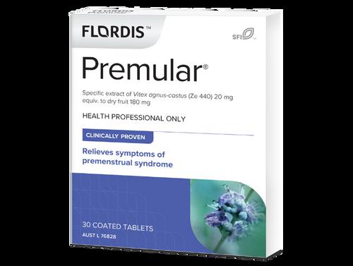 Flordis Premular