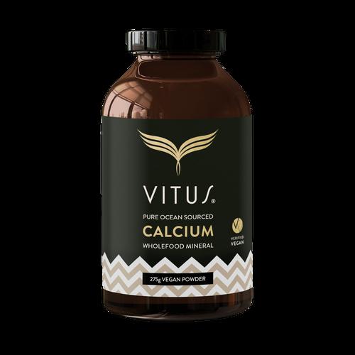 Vitus Calcium Powder