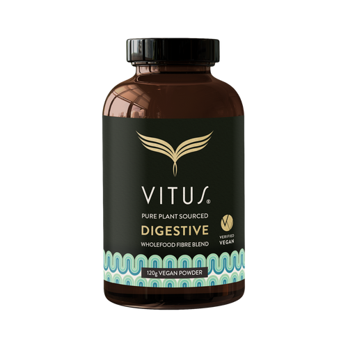 Vitus Digestive Powder
