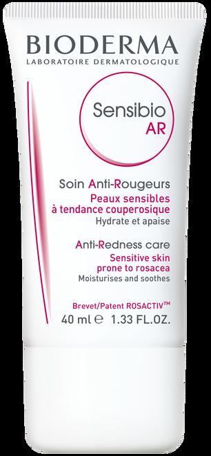Bioderma Sensibio AR Cream