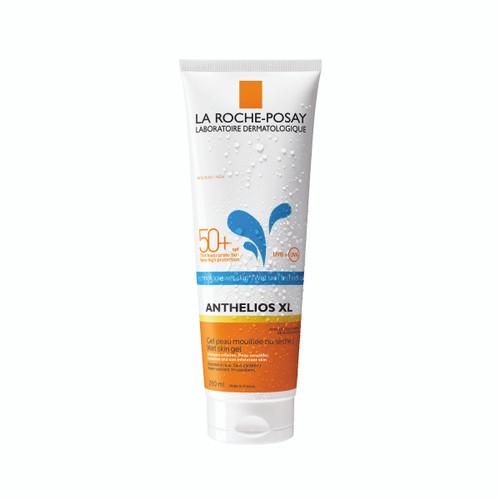 La Roche Posay XL Wet Skin Sunscreen SPF50+