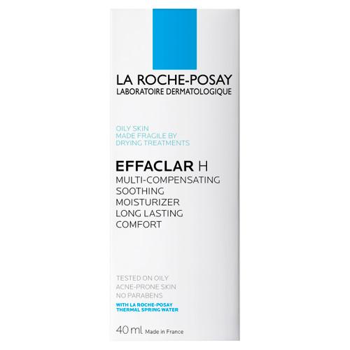 La Roche Posay Effaclar H Moisturiser
