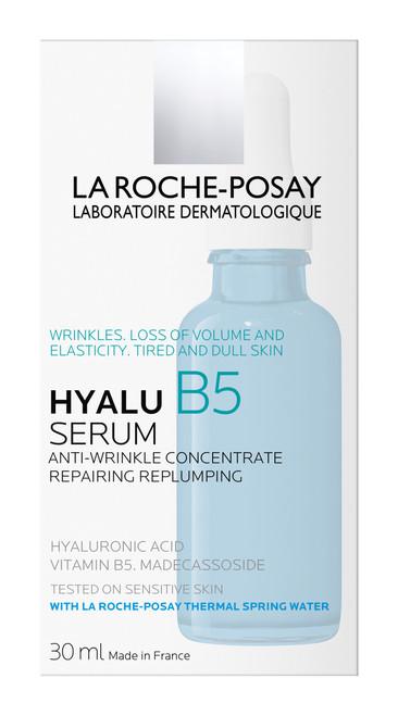 La Roche Posay Hyalu B5 Hyaluronic Acid Anti-Ageing Serum