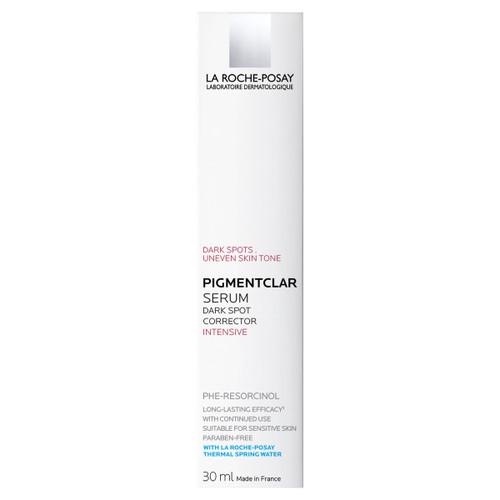 La Roche Posay Pigmentclar Anti-Pigmentation Serum