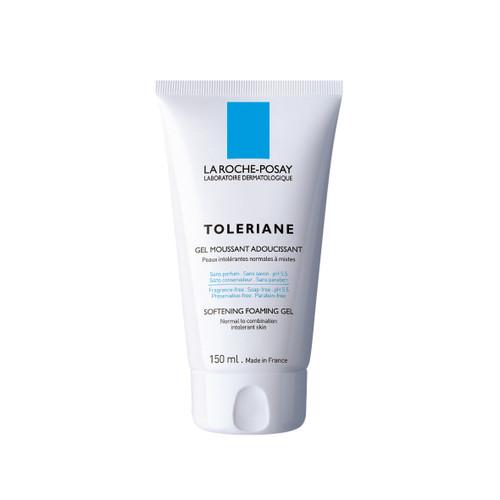 La Roche Posay Toleriane Foaming Gel Cleanser