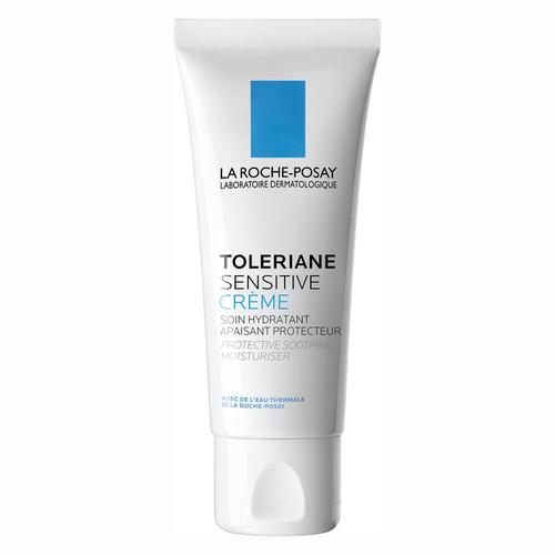 La Roche Posay Toleriane Sensitive Facial Moisturiser