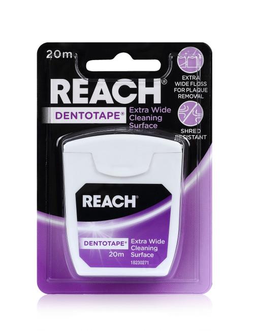 Reach Denotape Floss 20m