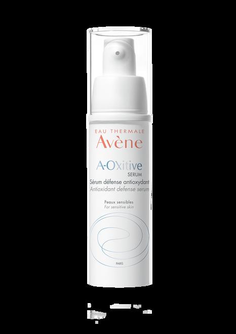 Avene A-Oxitive Antioxidant Defense Serum 30ml