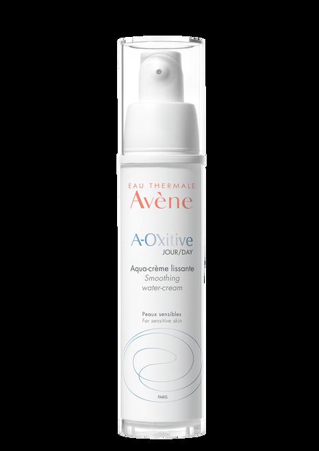 Avene A-Oxitive Smoothing Water-Cream 30ml