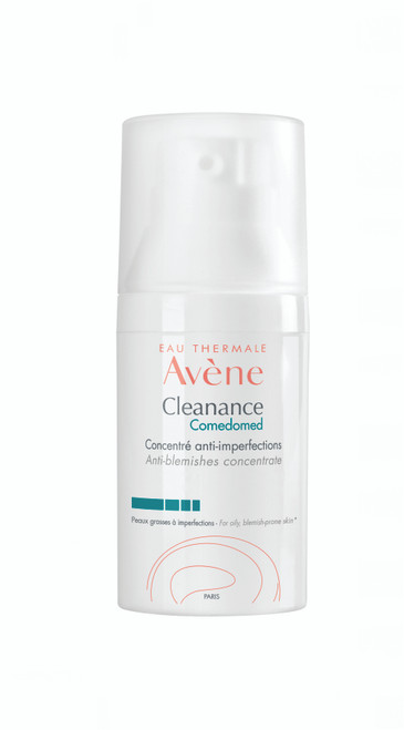 Avène Cleanance Comedomed 30ml