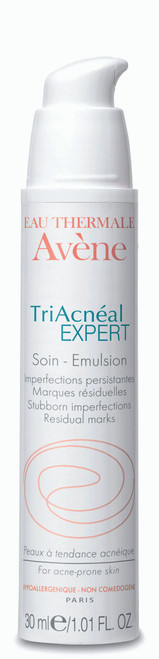 Avène Cleanance TriAcnéal EXPERT 30ml