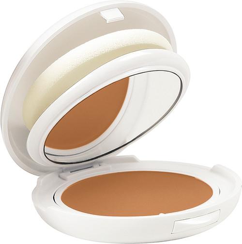 Avene Mineral Tinted Compact Cream SPF50