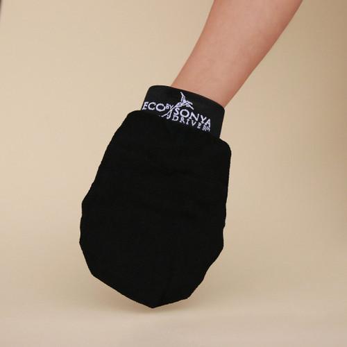 Eco Tan Exfoliating Tan Remover Glove