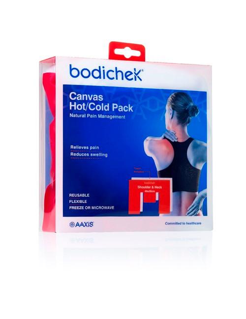 Bodichek Premium Shoulder & Neck Pack Large