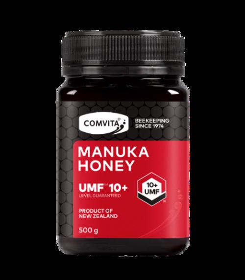 Comvita Manuka Honey UMF™ 10+ 500g