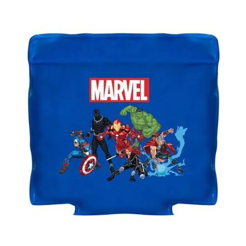 DonJoy Avengers Reusable Cold Pack