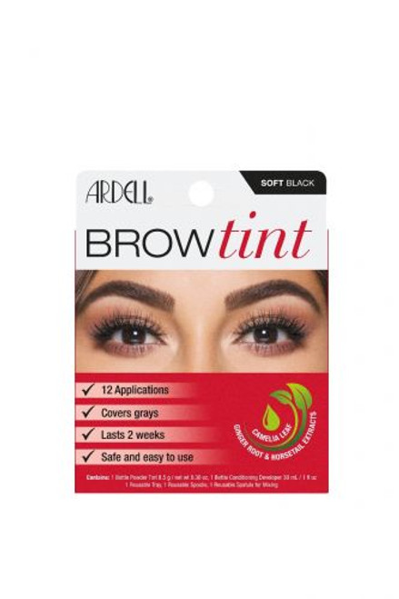Ardell Brow Tint