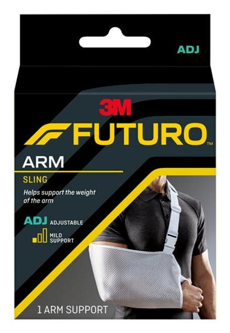 FUTURO Arm Sling 46204ENR Adult size