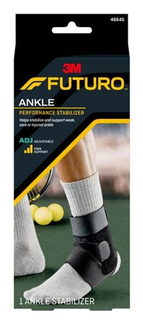 FUTURO Performance Ankle Stabilizer 46645ENR