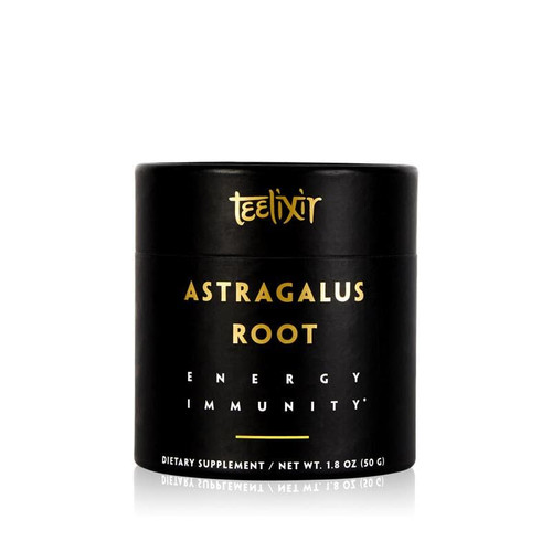 Teelixir Astragalus Root 50g
