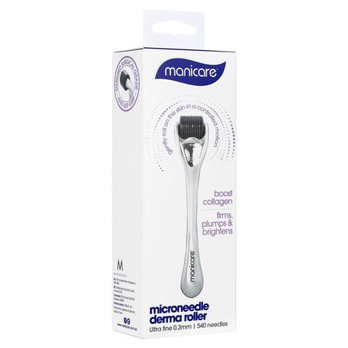Manicare Microneedle Derma Roller