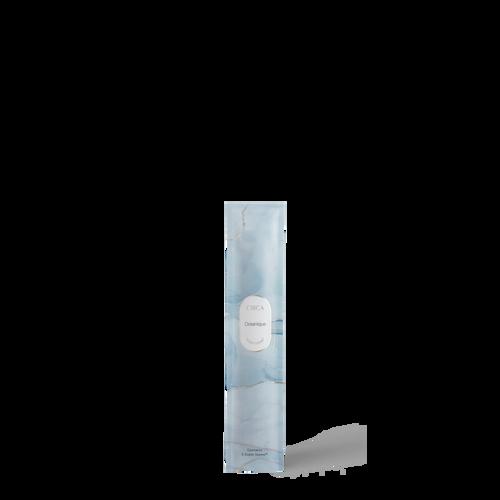 Circa Home Oceanique Scent Stems™ Refill