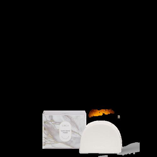 Circa Home Scent Stem™ Holder