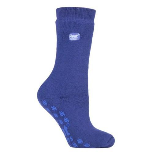 Aussie Sock Shop IOMI Raynauds Womens Socks Size 4-8 Lavender 1 Pack