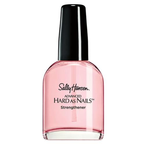 Sally Hansen Advanced Hard As Nails - Natural