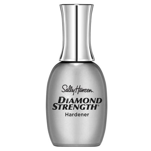 Sally Hansen Diamond Strength Hardener 13.3ml