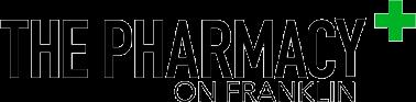 Franklin_logo_RGB_378x98.png