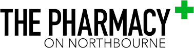 Northbourne_logo_RGB_378x98.png