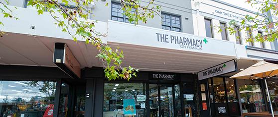 Outside_The_Pharmacy_on_Franklin_Manuka_Chemist_558x236.jpg