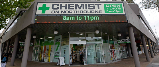 TPN_Northbourne_558x236.png