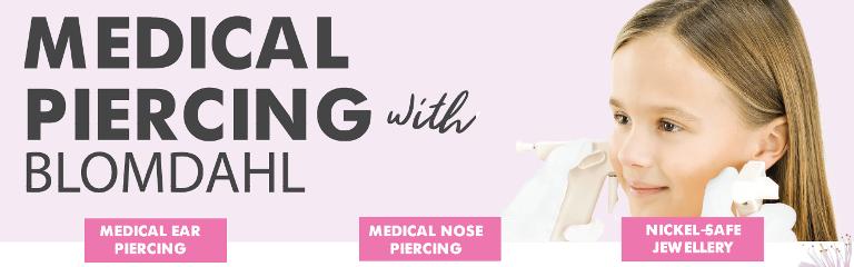 blomdahl-piercing.png