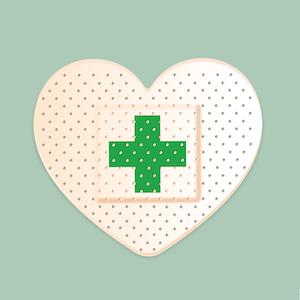 flu-heart-bandaid-on-green-320x320.png
