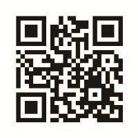 mailchimp-qr-code-200.jpg