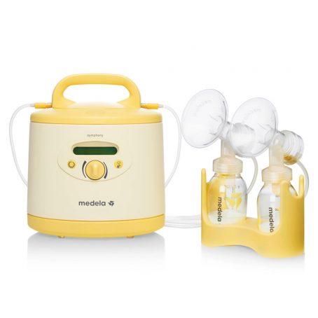 medela-symphony-breast-pump-hire-454x454.jpg