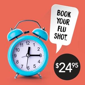 pharmacy-network-flu-booking-clock-300x300.jpg