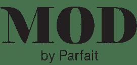 Mod by Parfait