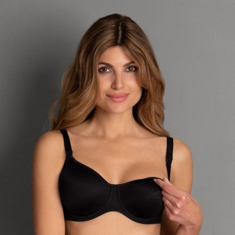 Basic Nursing Bras